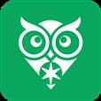 映客刷粉丝软件手机版app v1.0