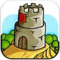 成长城堡游戏破解版 v1.21.14