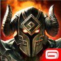 地牢猎手5中国版存档