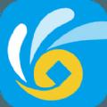 安逸花贷款官网客户端下载 v2.3.1