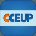 中能联合工程项目查询系统下载手机版app v1.36.0