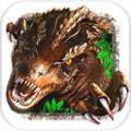 恐龙部落官方网站