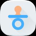 贝贝早教软件下载app手机版 v3.1.8