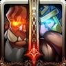 剑圣无双魔兽游戏官网手机版 v1.0.34