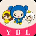 雅布力母婴商城加盟app下载 v1.7.9