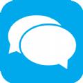陌陌聊天年轻版手机版app v2.6