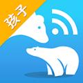爱熊宝孩子端app手机版下载 v1.1
