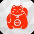 佑米金融理财app官方下载手机版 v1.3.7