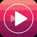 小鱼直播tv下载官网手机版app v5.5.5