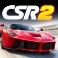CSR Racing 2无限金币修改破解版 v2.4.0
