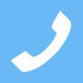 国话通下载安装手机版app v4.0