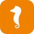 天际云健康app手机版下载 v1.1.6