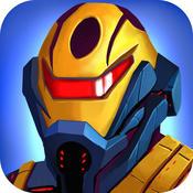 格斗机器人下载官网版手机游戏 v1.14.1
