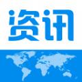 魔百资讯app手机版下载 v1.0
