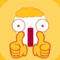 聊天表情大全图片app官方下载手机版 v1.0.7