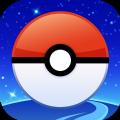 Pokemon Go内测版