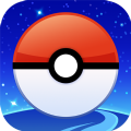 Pokemon Go官�W版
