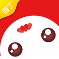 赞宝贝教师版官网app手机版下载 v2.2.4