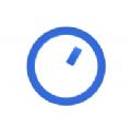 增肥圈下载手机版app v2.0.160710