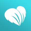 天使在线app手机版下载 v1.2