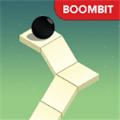 高塔落球无限钻石内购破解版(Ball Tower) v1.2