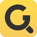 盖特浏览器安卓版app v1.0.4