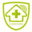 请医网健康专家下载app v3.0