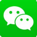 ios版微信6.3.31内测版下载