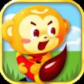 小画郎绘画app下载手机版 v1.1.0