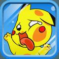 宠物小精灵GO中国安卓手机版 v1.0