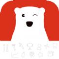 牙齿日记app下载手机版 v2.2.13