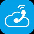 蜂云电话app手机版下载 v2.6.0