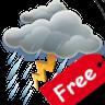暴风雨手机版app v5.1
