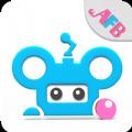 阿法贝乐园app下载手机版 v2.0