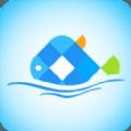 点点出行软件下载安装手机版APP v1.0.0