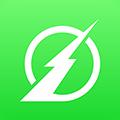 如雷智能app下载手机版 v2.0.4