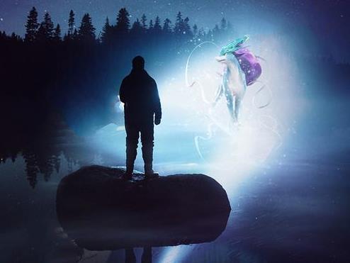 精灵宝可梦go阿尔宙斯出现位置说明 阿尔宙斯抓捕技巧推荐[图]