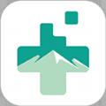 纳里医生app下载手机版 v3.2
