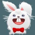 兔兔助手越狱版