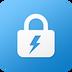简洁锁屏手机版app v1.0