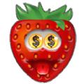 赚客神器软件app官方下载 v2.3