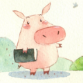 儿童故事随身听下载手机版app v4.0.5