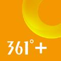 361度运动app下载手机版 v3.3.23