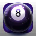 全民台球九游版下载 v1.0