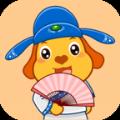 亲宝诗词视频下载手机版app v3.0.0