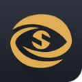 华尔街财经手机版app v1.0.1