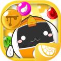 泡泡大作战高清版手机游戏下载 v1.0