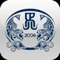 大正高尔夫网app手机版下载 v4.0.4