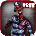 Table Zombies桌面打僵尸无限道具内购破解版 v4.3.8