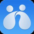 禾点点app下载安装手机版 v1.3.3